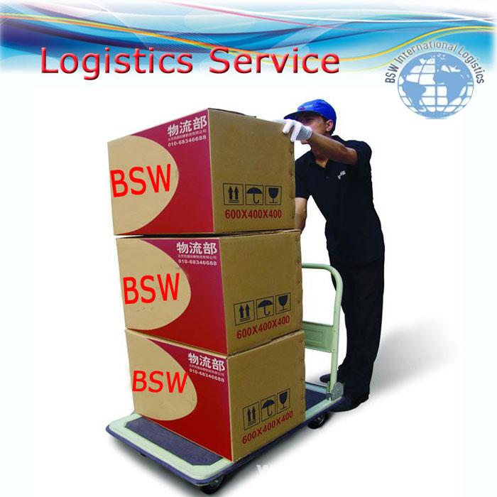 Instruction Expres - DHL/UPS/FedEx