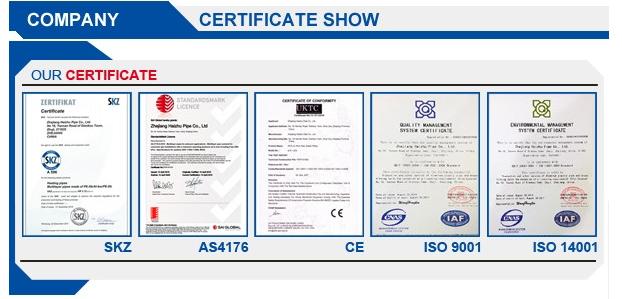 skz ,AS4176 ,CE certification
