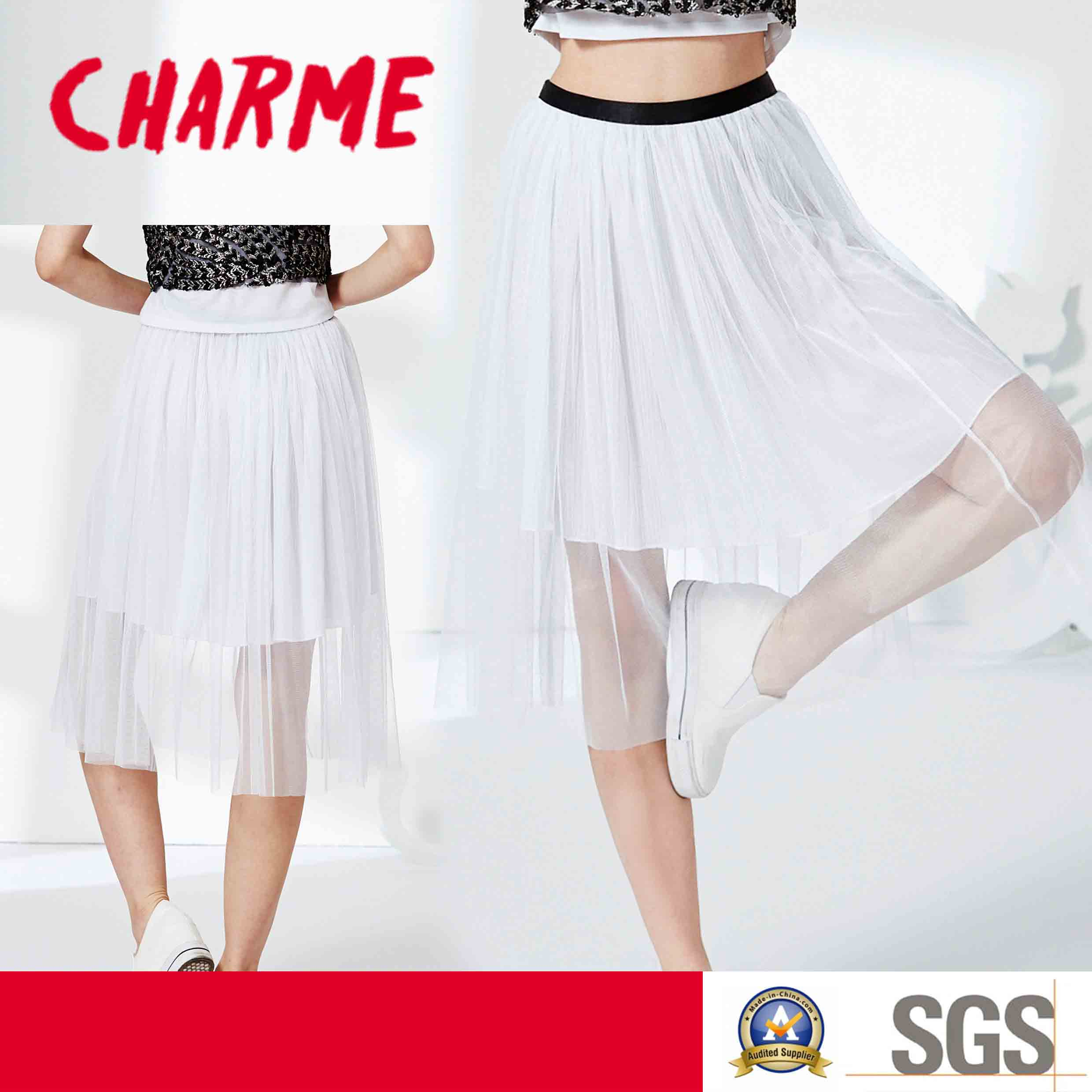 charme fashion clothes