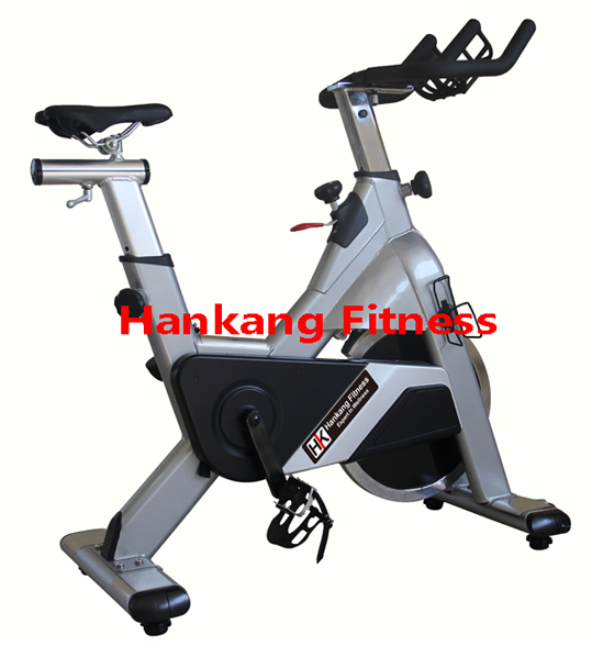 New Commercial Spinning Bike / HT-980