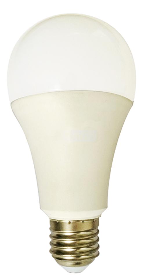 6W 8W 10W 12W Aluminum PBT Plastic LED Bulb