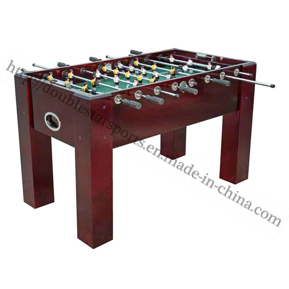 Good quanlity soccer table