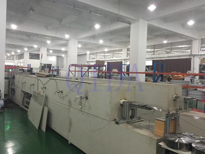 QD Work Shop 1
