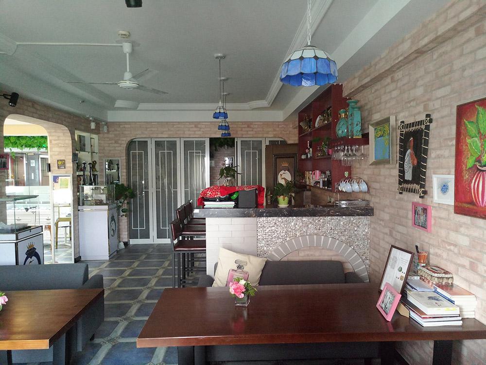 my home (5)