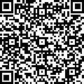 Changzhou Meijing Garment Co., Ltd.