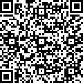 Shenzhen Jia Ping Titanium Industry Co., Ltd.