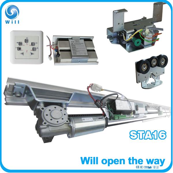 STM20-200