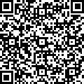 Dezhou Sailing Imp. & Exp. Co., Ltd.