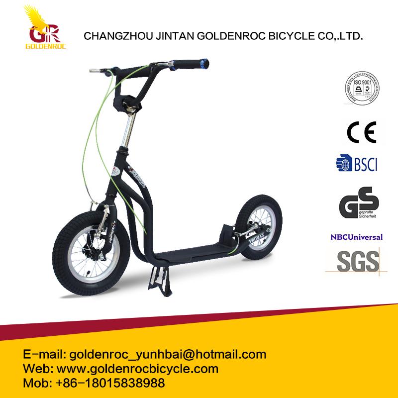 GL1201-JK