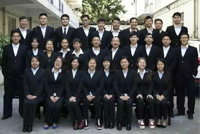 Guangzhou Lingyin Electronic co.,ltd