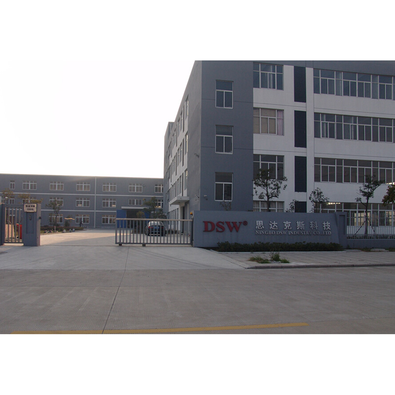 find us, you will get factory price of gas cylinder