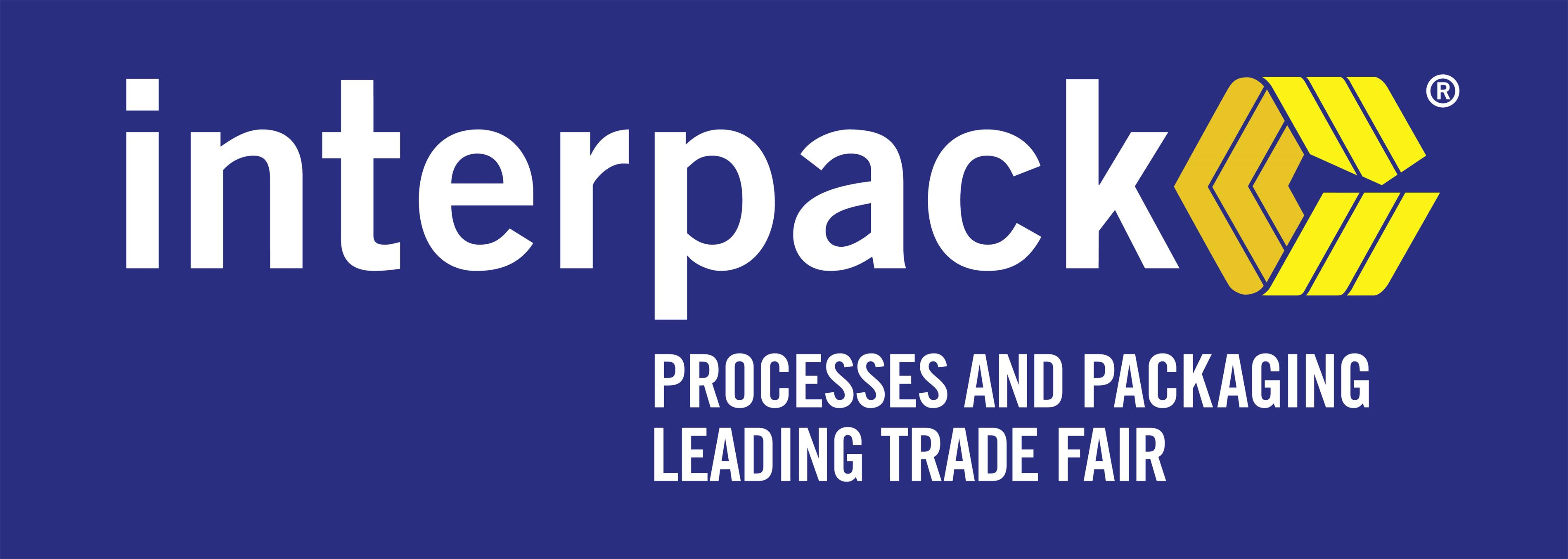 interpack We are
