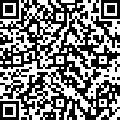 Qingdao Fullon Richance Industry & Trade Co., Ltd.