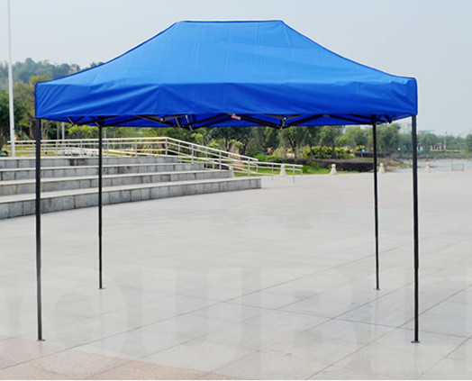 2016 outdoor star canopy tent oxford fabric camping tent