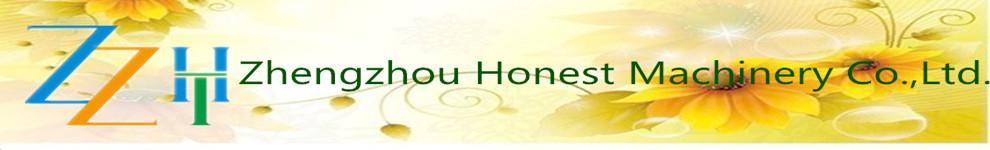 Zhengzhou Honest Machinery Co.,Ltd.