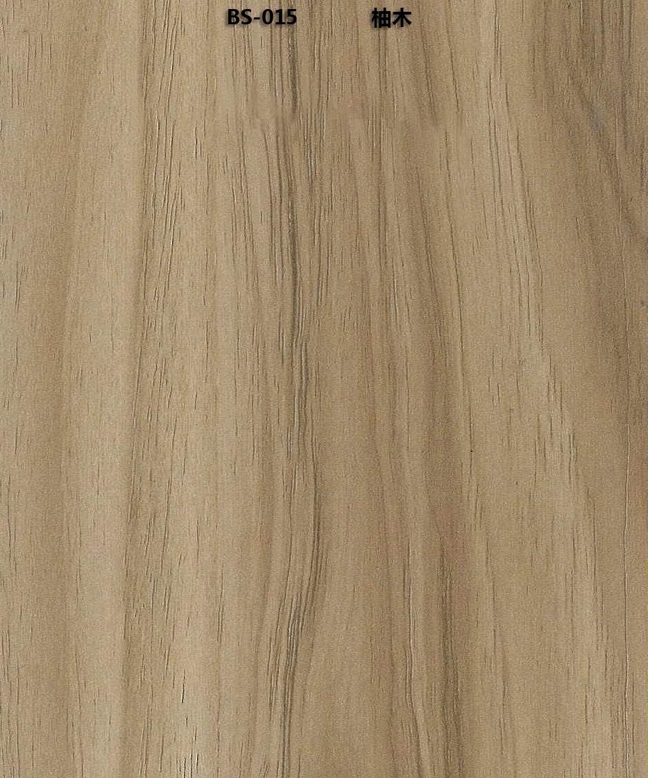Teak wood color