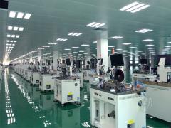 Production Line 3