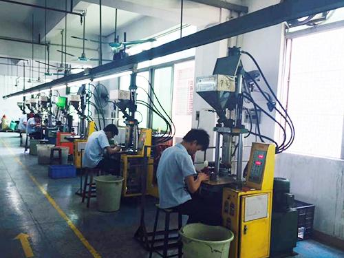 Mobile phone headset manufacturer