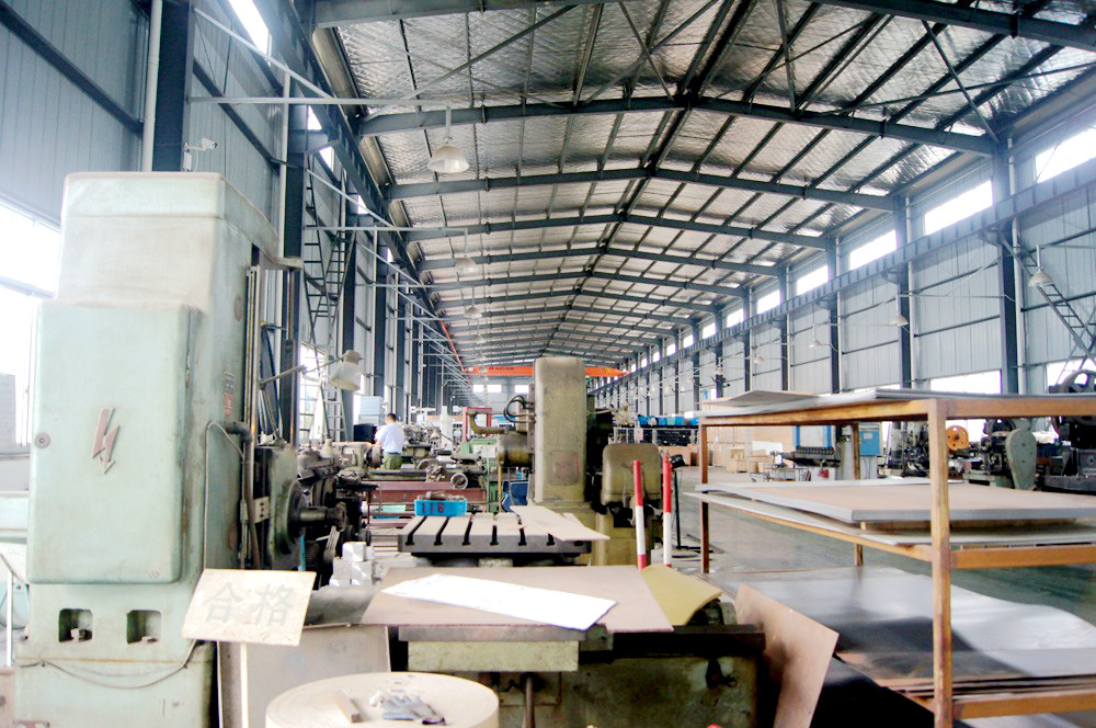 Factory View-12