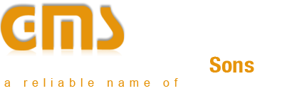 Ghulam Muhammad & Sons
