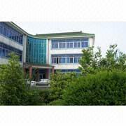 Our Company I