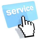 Service Method