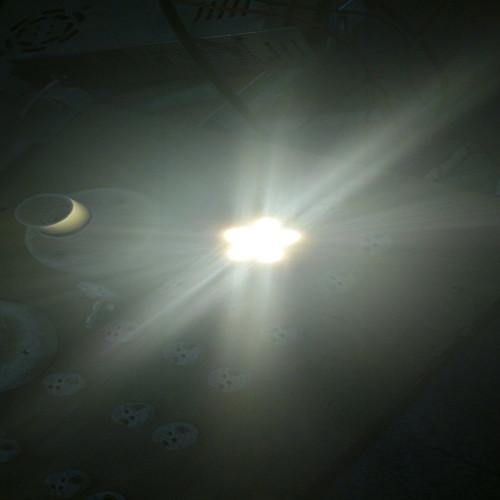 GU4 LED