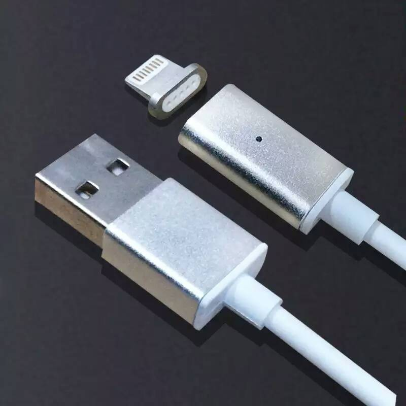 iphone managet cable