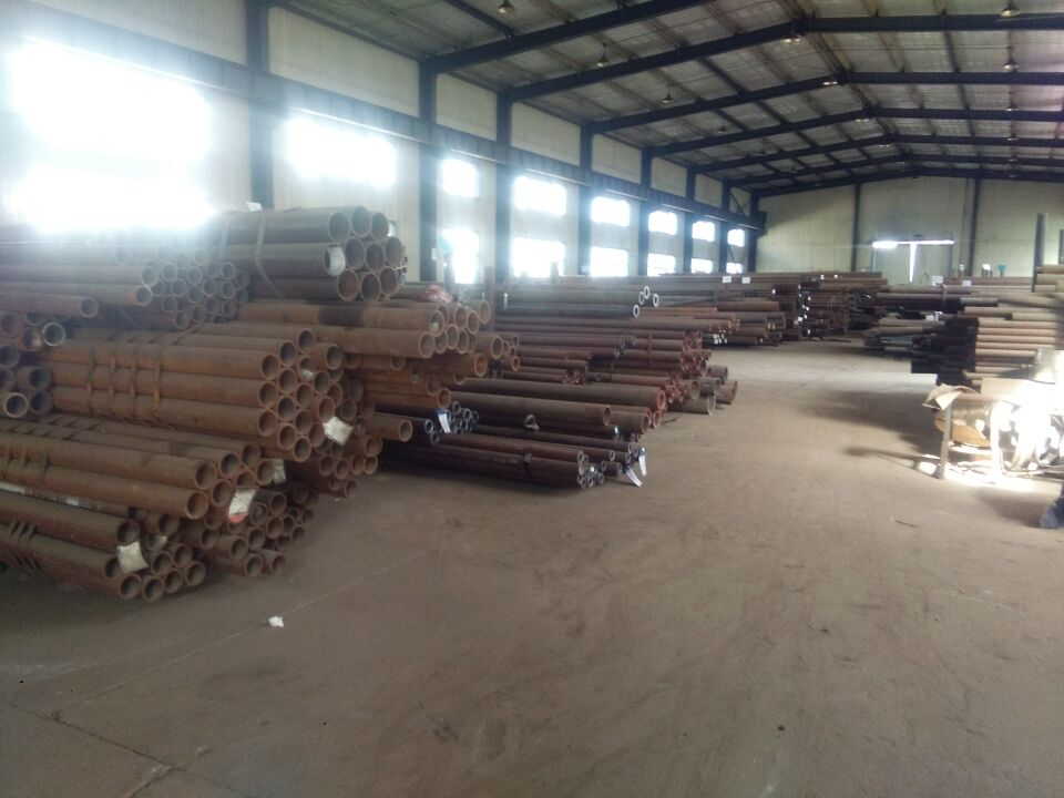 Facing The high price for Raw material