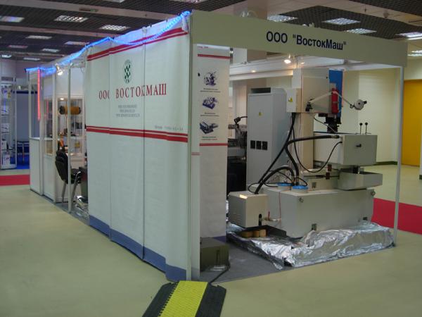 2014 exhibition-3