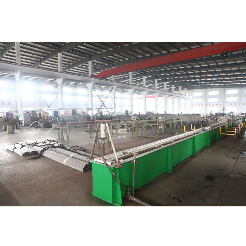 factory 06