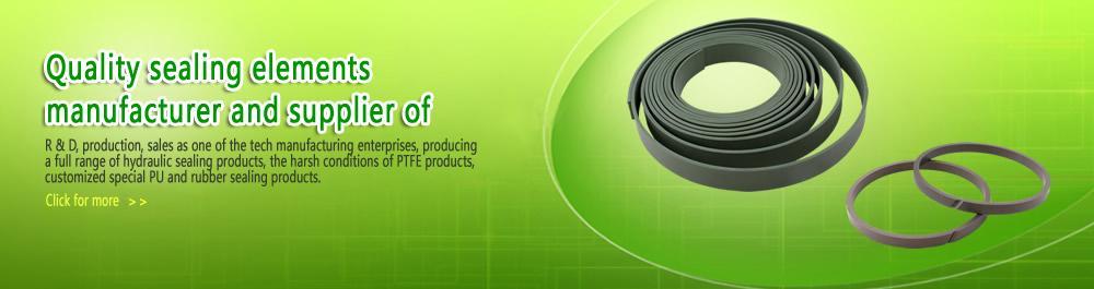 Guangdong DEF Seals Solutions Co. Ltd