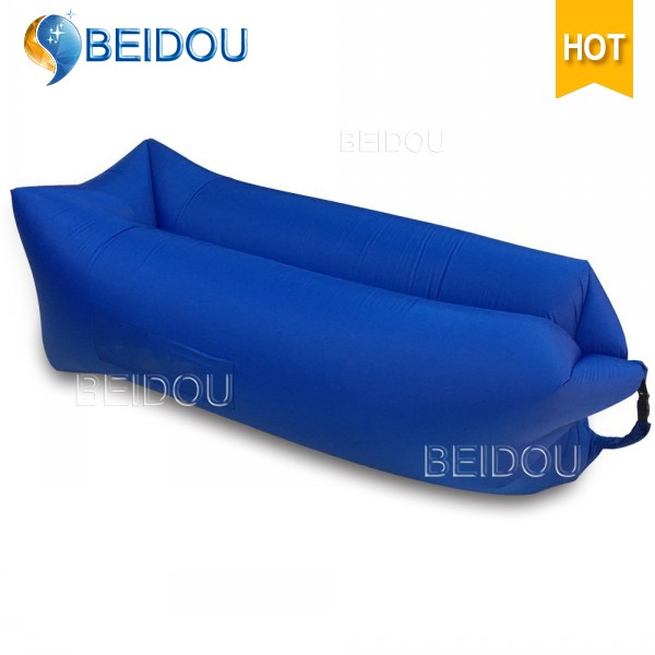 BEIDOU Inflatable Sleeping Bag