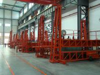 Transformer Facility
