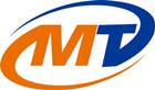 Guangzhou Mantong Electronic Technology Co.,Ltd