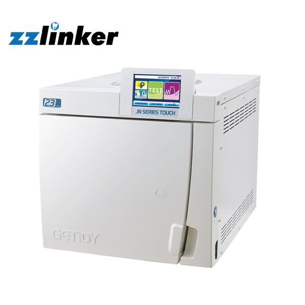 JN-18 JN-23 Blue Tooth Class B Dental Autoclave