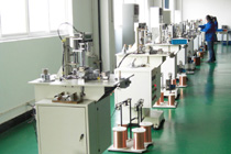 Automation Equipments
