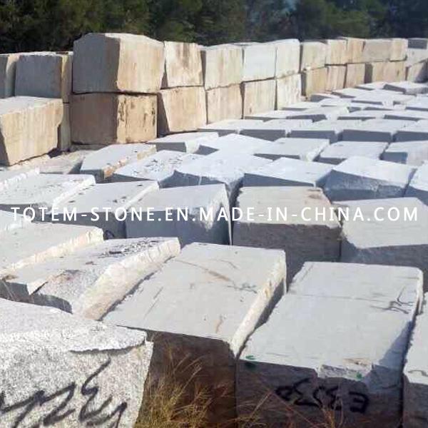 granite block 1
