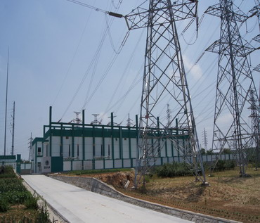 transformer solution for substation 220kv