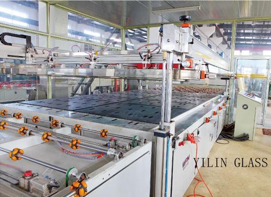 Color Printing Machines