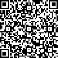 Shenzhen Huachuang Hengda Technology Co., Ltd.