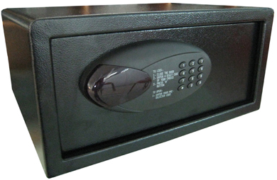 Electronic Safe Box (ELE-SA200FR)