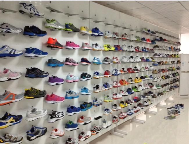 Anywear Footwear(Jinjiang)Co.,LTD