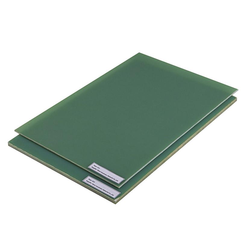 Epoxy Glass Fabric Laminated Sheets G11