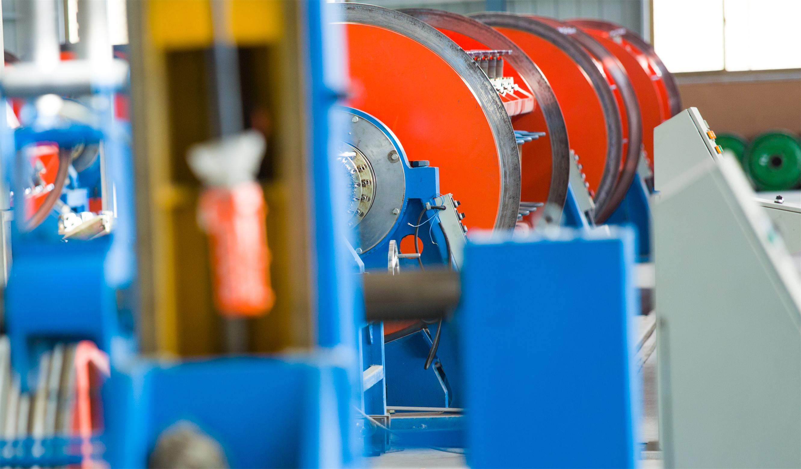 Specialized in supplying Electric Cable, Wire, AAAC,