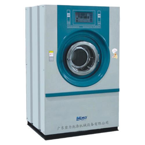 HG-S Oil Dryer