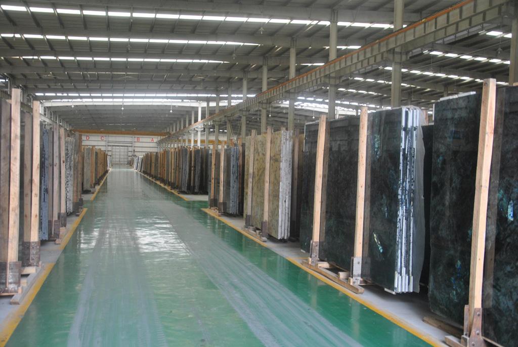 Granite Slabs Warehourse 2