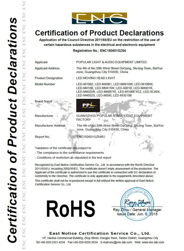 ROHS-Jun,6th,2015