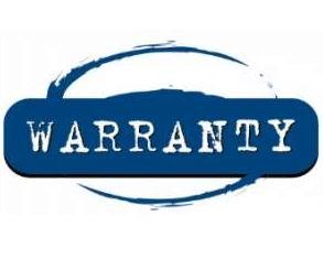 WITSON CAR DVD WARRANTY POLICY