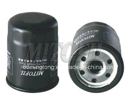 Oil Filter for Nissan (OEM NO.: 15208-53J00)